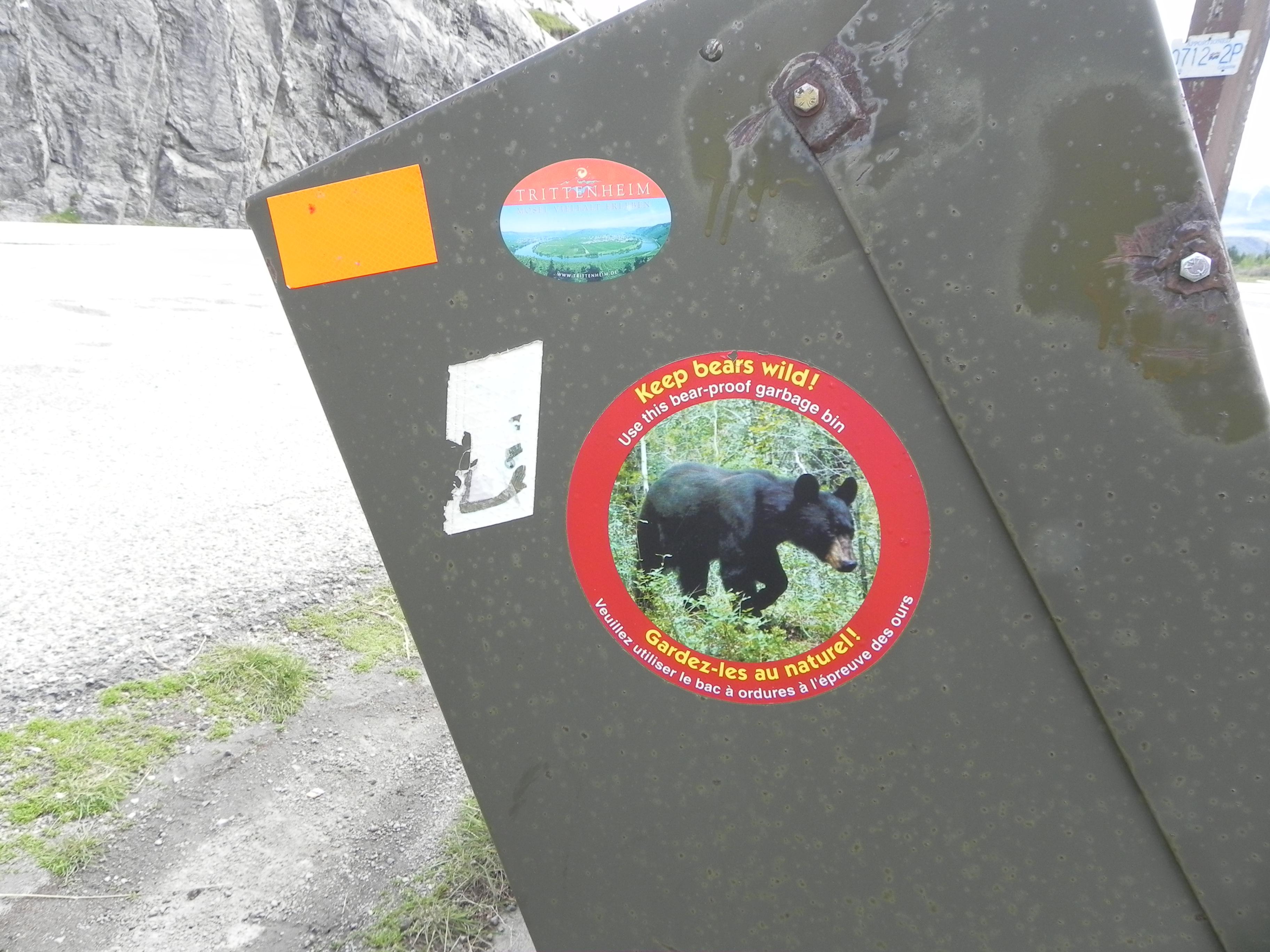 Bärenland