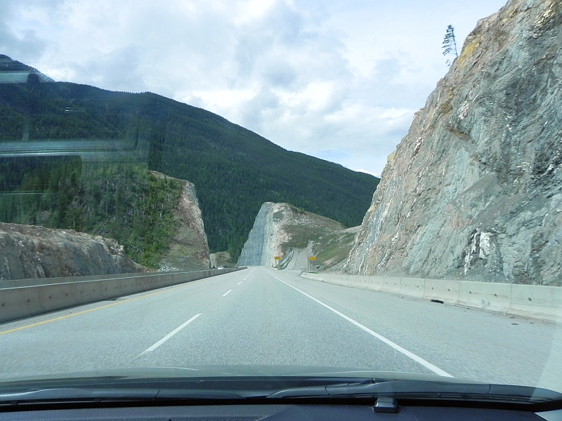 176_Trans_Canada_Highway