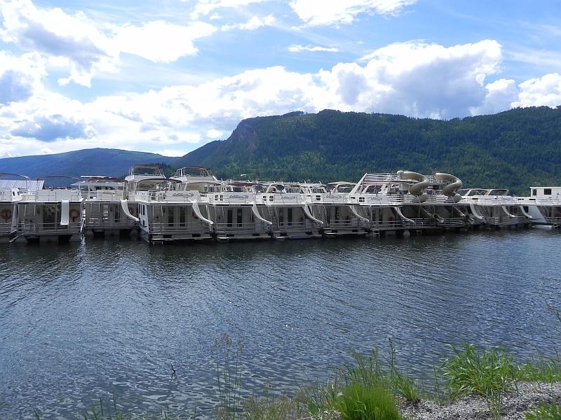 179_Boote_am_Mara_Lake