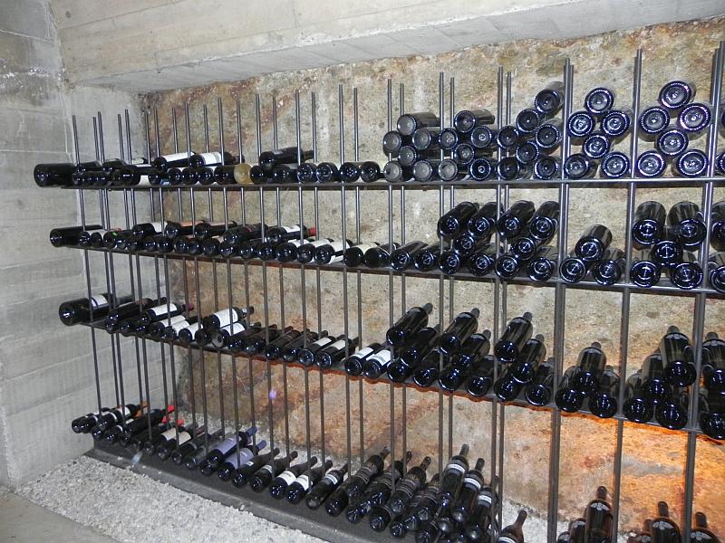 Weinschatz
