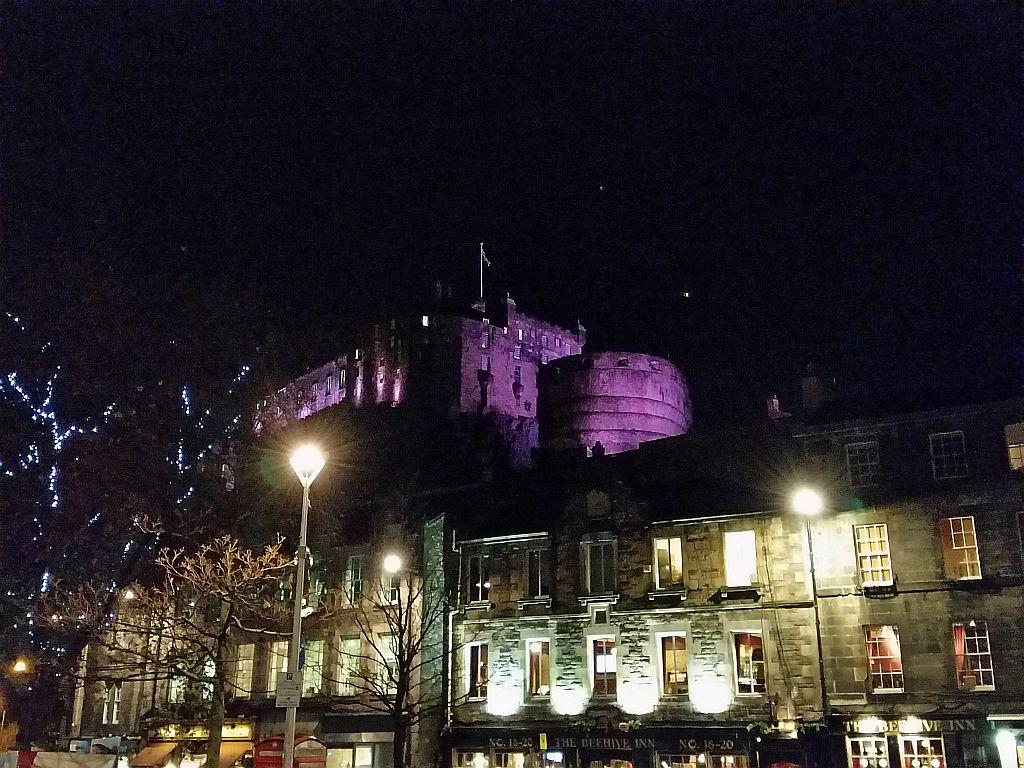015_Edinburgh_2_2014