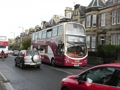 051_Edinburgh_2_2014