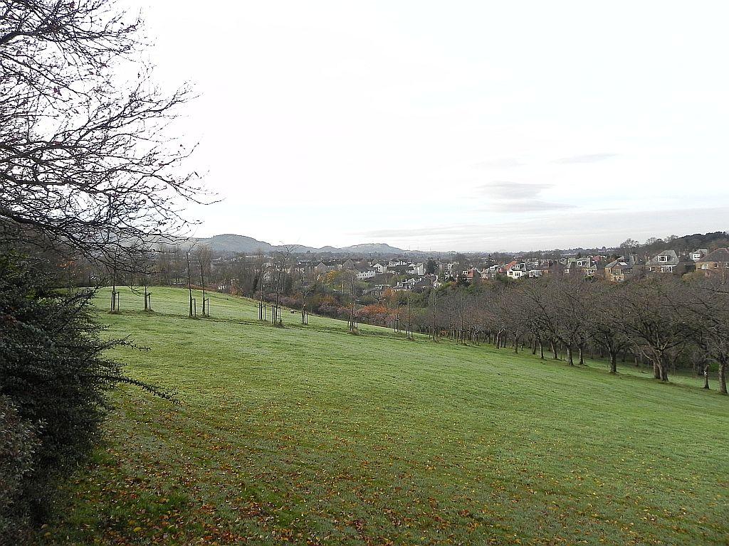 054_Edinburgh_2_2014