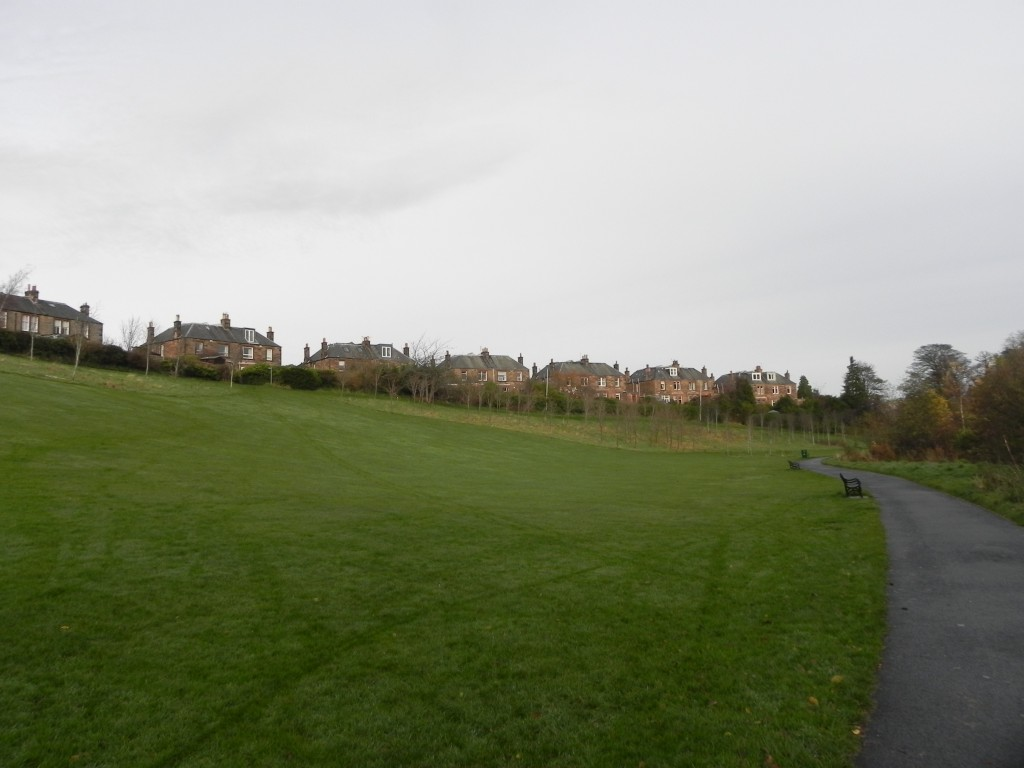 059_Edinburgh_2_2014