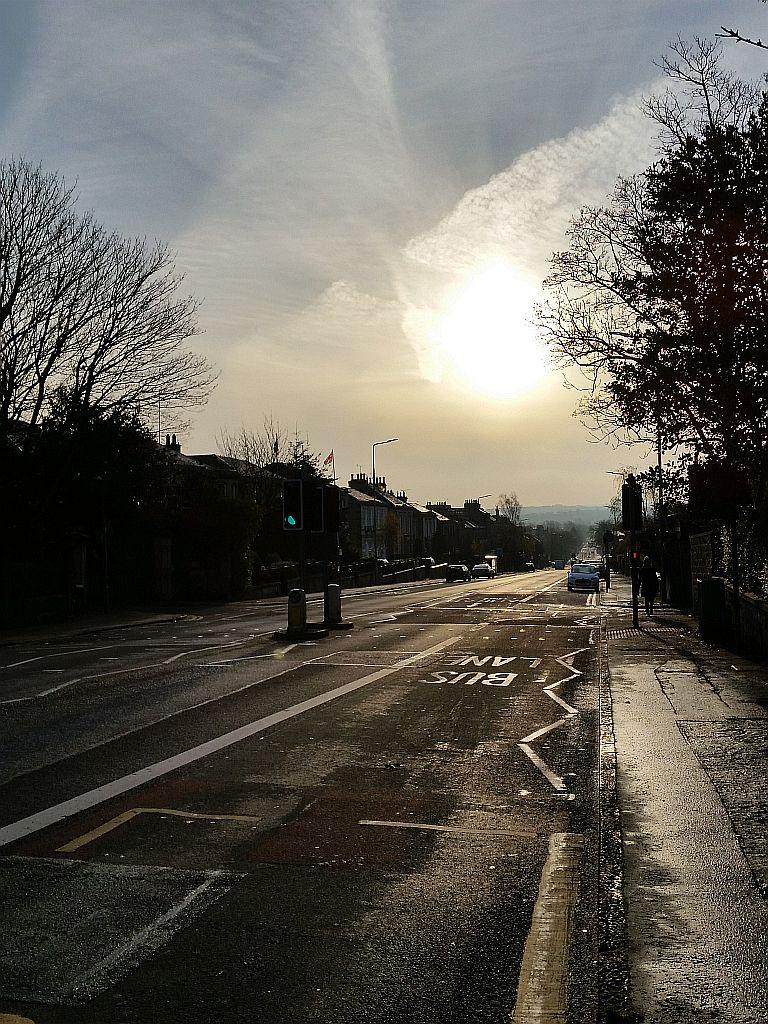083_Edinburgh_2_2014