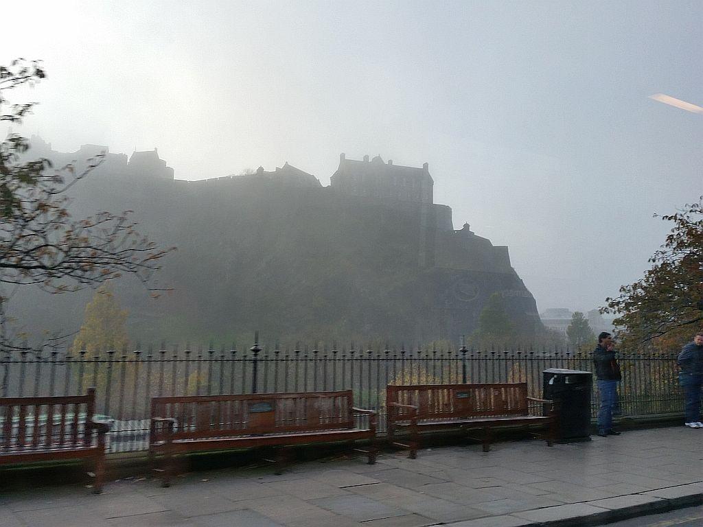 087_Edinburgh_2_2014