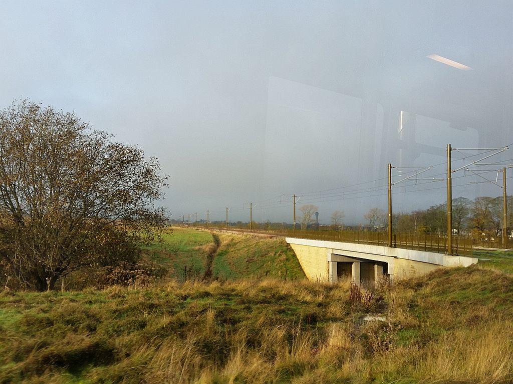 088_Edinburgh_2_2014