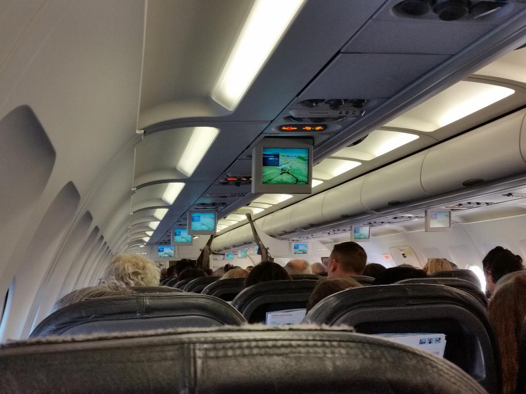 004_Flugzeug