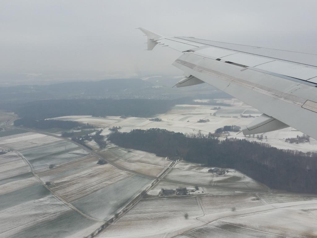 012_Landeanflug