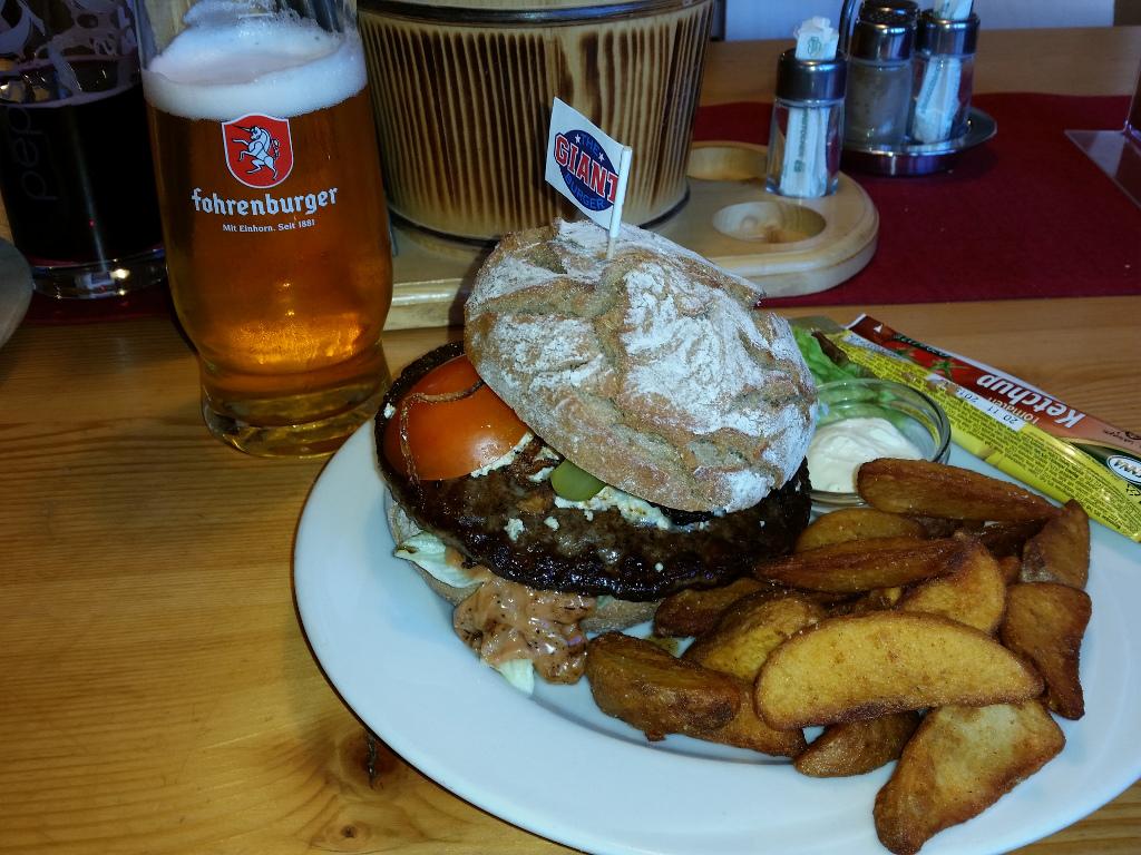 045_Burger