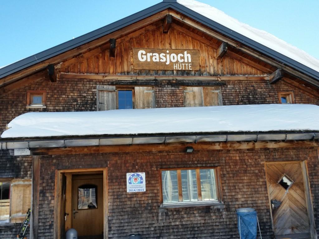 072_Grasjochhütte