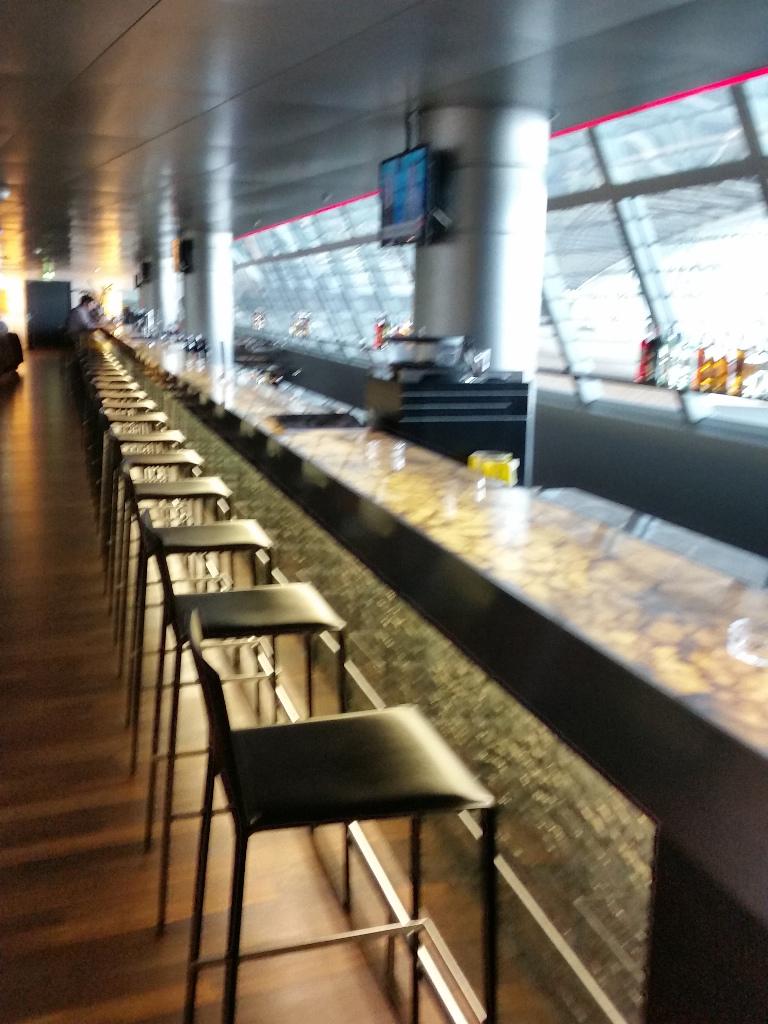 086_Lounge