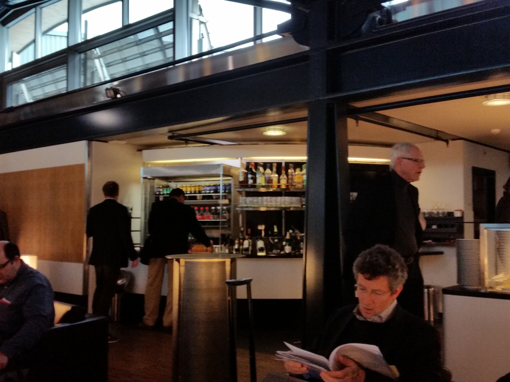 087_Lounge