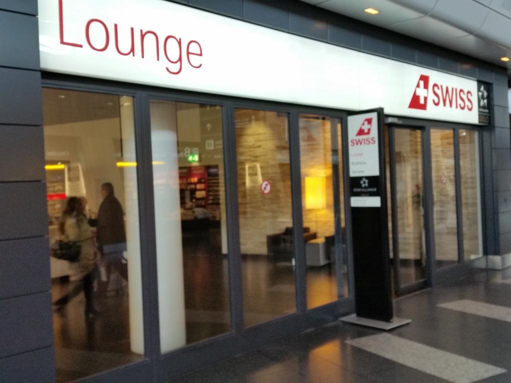 089_Lounge