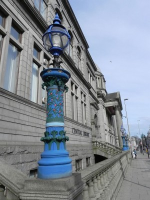 031_Aberdeen