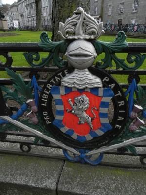 032_Aberdeen