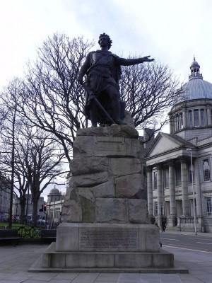 033_Aberdeen