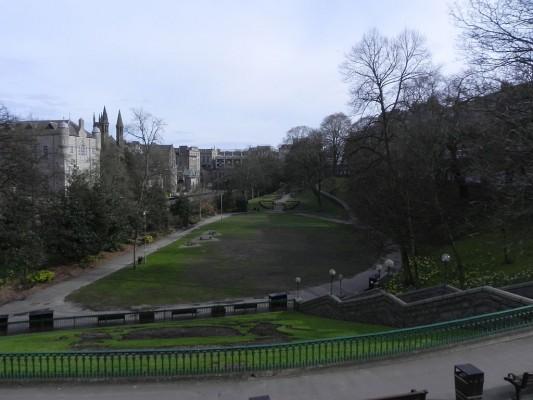 034_Aberdeen