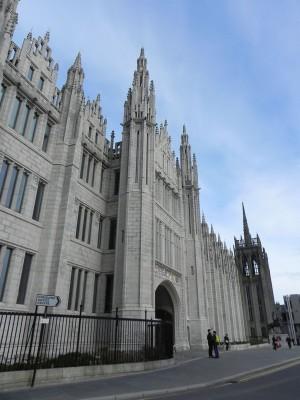 037_Aberdeen
