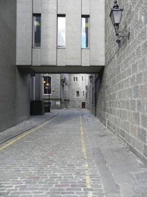 040_Aberdeen