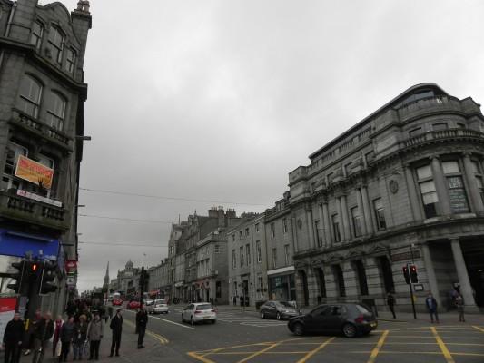 042_Aberdeen