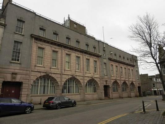 043_Aberdeen