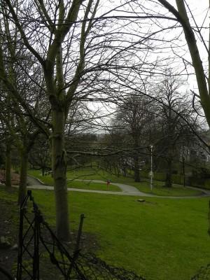 045_Aberdeen