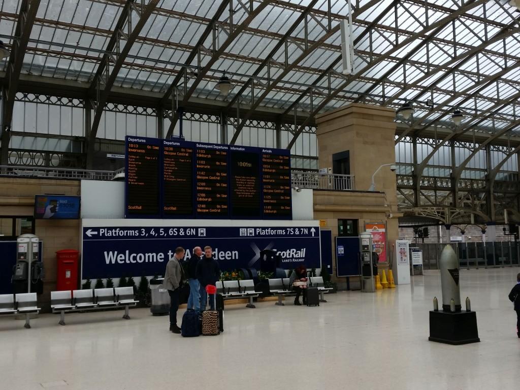063_Aberdeen