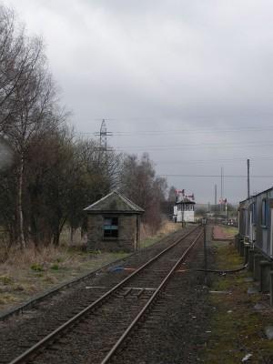069_Aberdeen