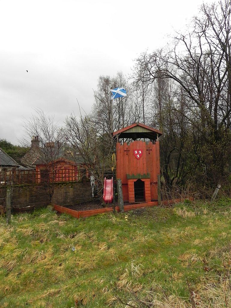 070_Aberdeen