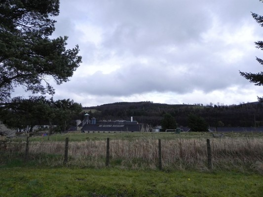 078_Aberdeen