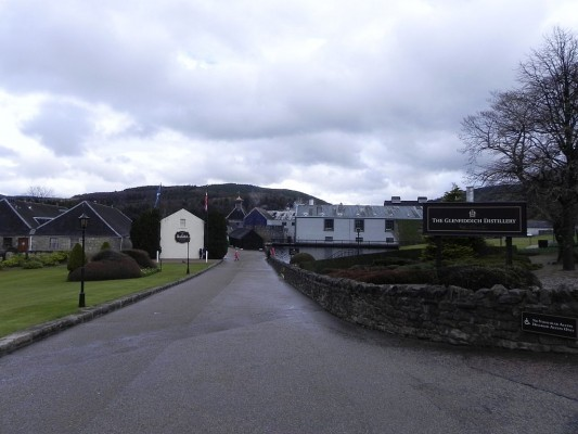 081_Aberdeen