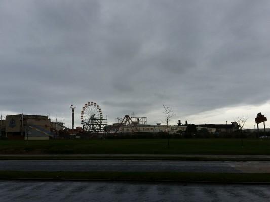 109_Aberdeen