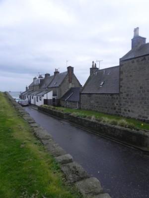 114_Aberdeen