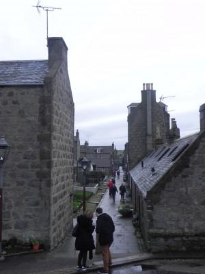 115_Aberdeen
