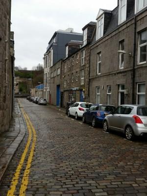 117_Aberdeen