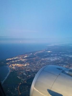 144_Aberdeen