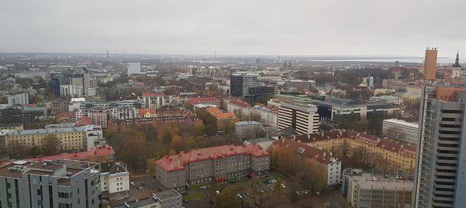 Guten Morgen Tallinn